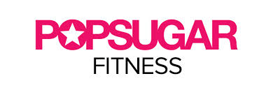 I love this website! Thank you POPSUGAR for such great workouts, recipes and celebrity inspirations!