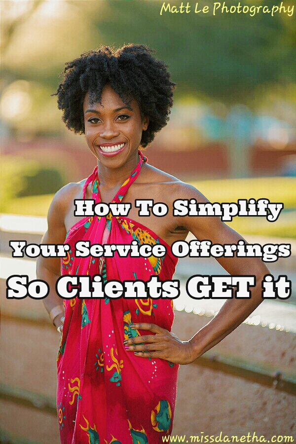 How to Simplify Your Service Offerings.jpg