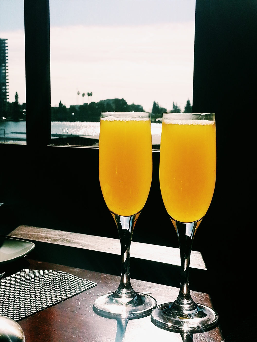 Money and Mimosas™, my weekly bookkeeping date, is now a daily podcast covering everything you need to know about accounting! Sign up for my newsletter (in the Tiffany blue box above) to be the first to hear about its official launch on iTunes and Stitcher.