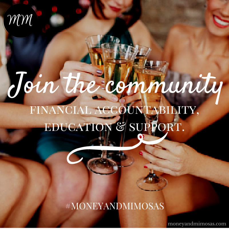 Join the community-newsletter (1).png
