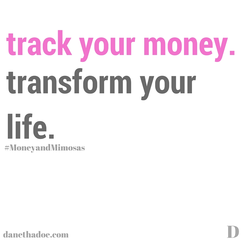 Financial freedom is a journey of self-love.jpg
