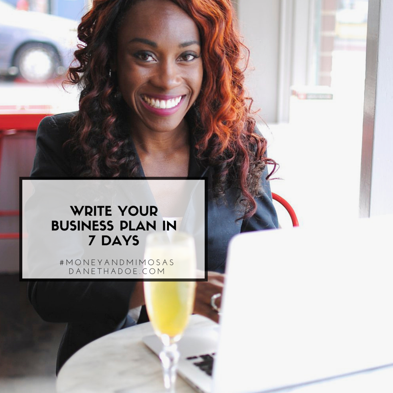 Write your business plan in 7 days (1).png