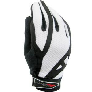 Bike Smart Gloves