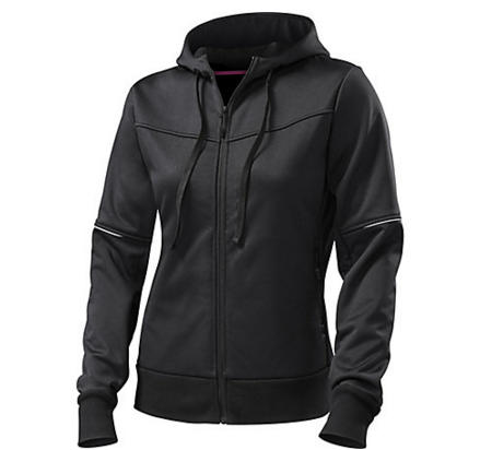 Specialized Hoodie