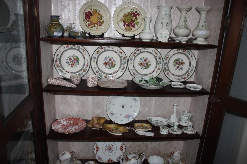 Feb cabinets (2).JPG