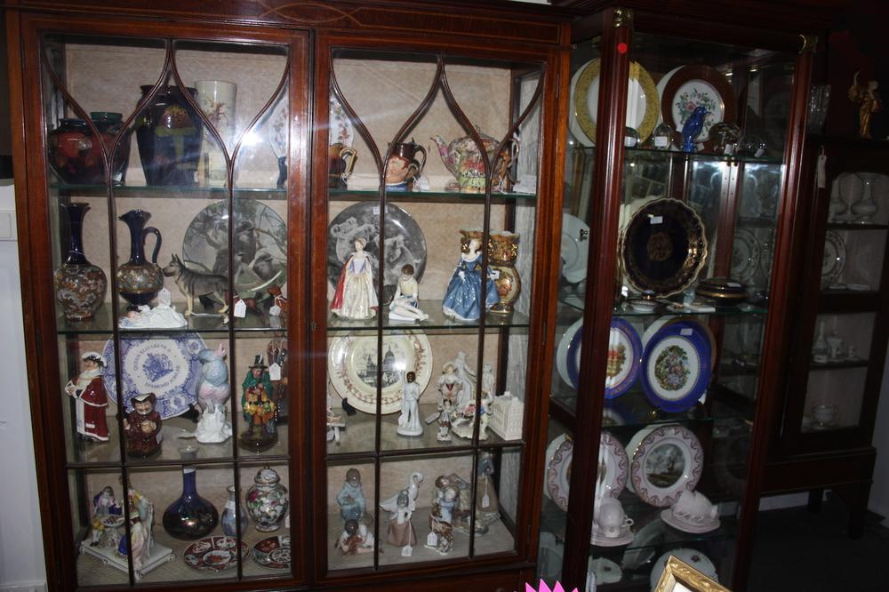 Feb cabinets (5).JPG