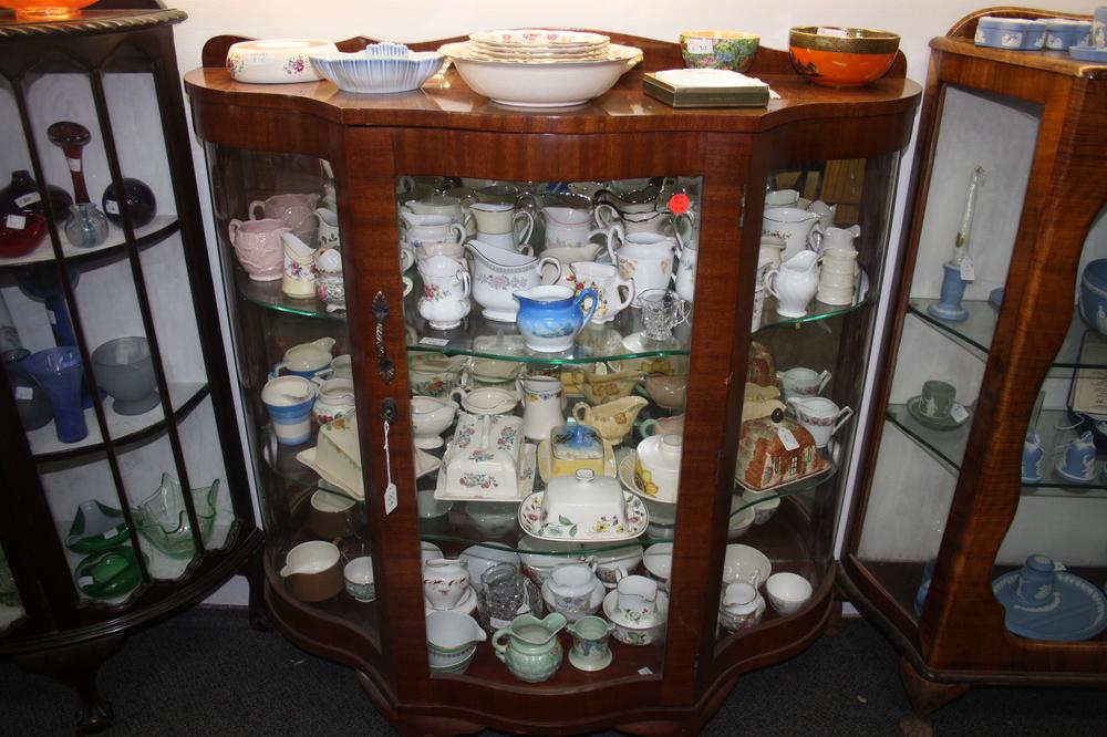 Feb cabinets (10).JPG