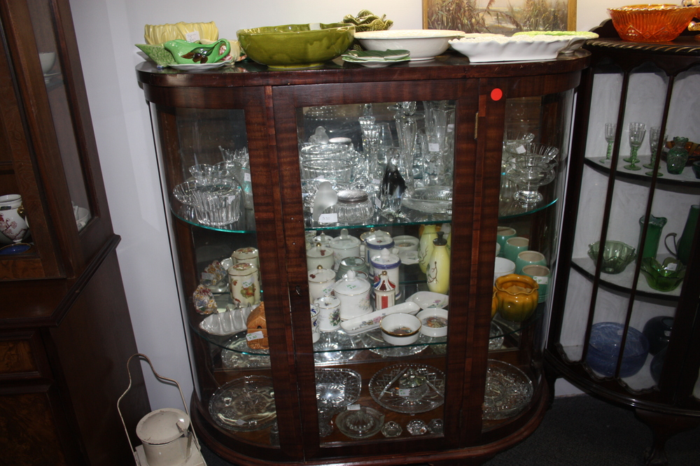 Feb cabinets (12).JPG
