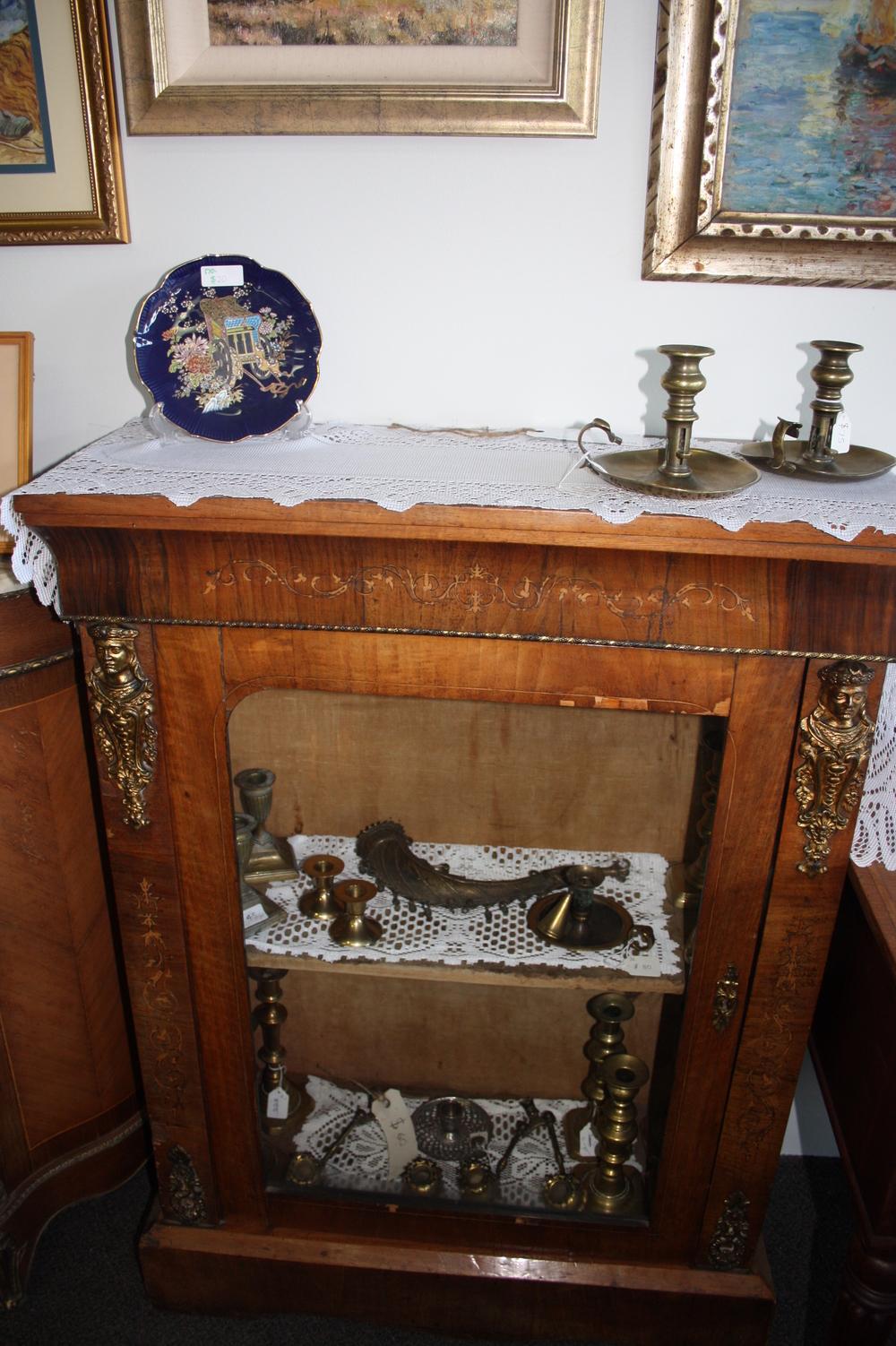 Feb cabinets (17).JPG