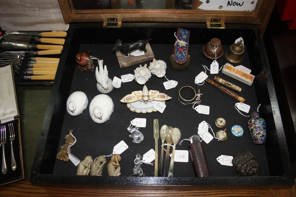 Feb cabinets (20).JPG