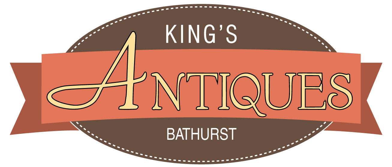 King's Antiques