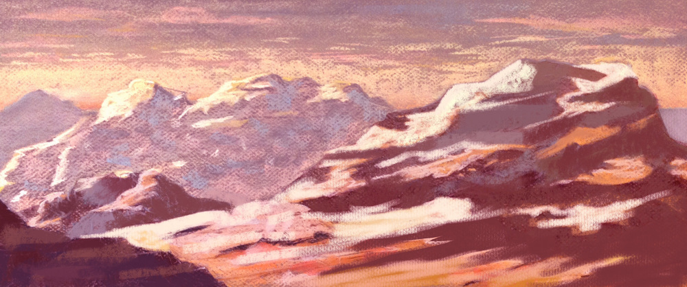 Nic Gregory pink mountain dawn.jpg