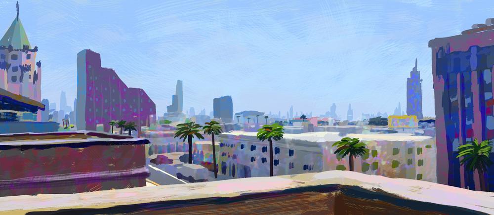 Rooftop LA.jpg