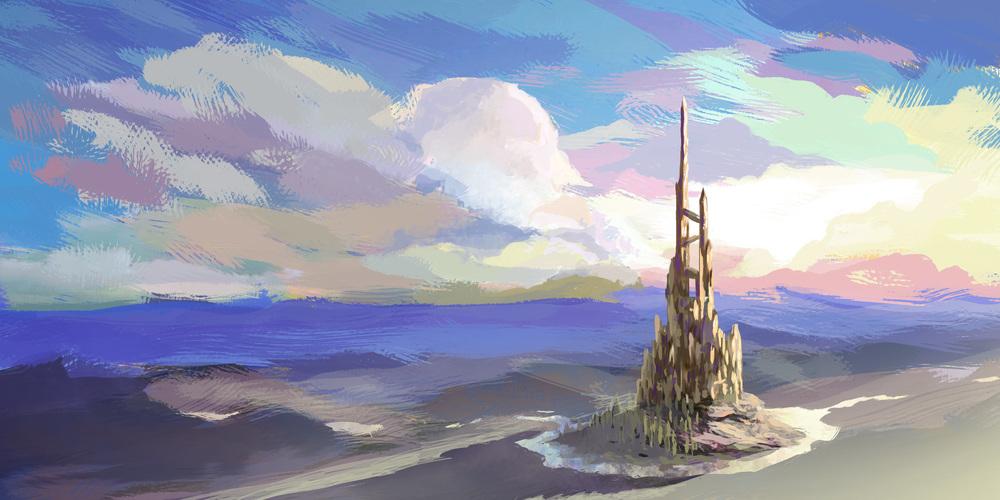Castle City.jpg