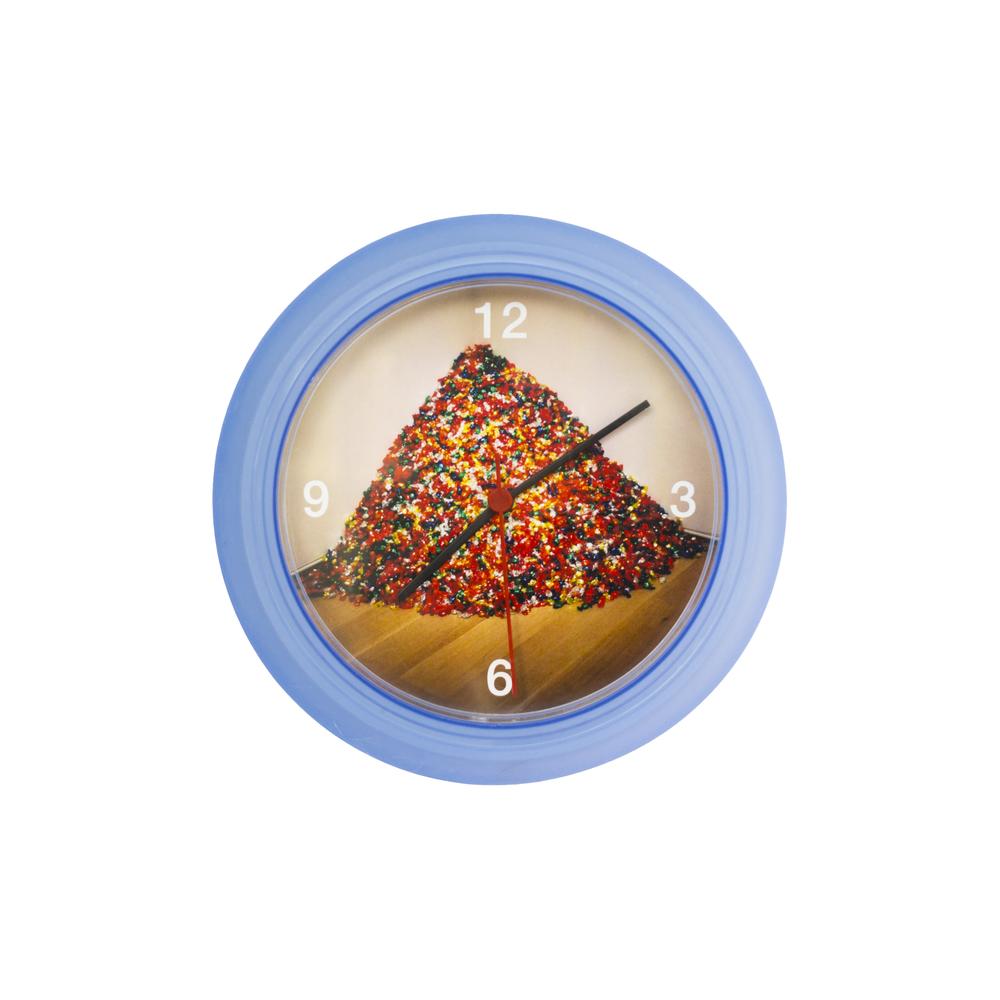 CLOCK1616-REVISION2.jpg