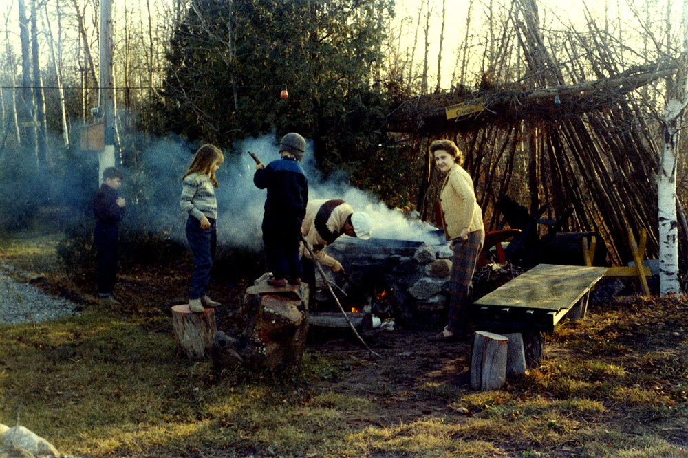 camp smoking (4x5 300ppi).jpg