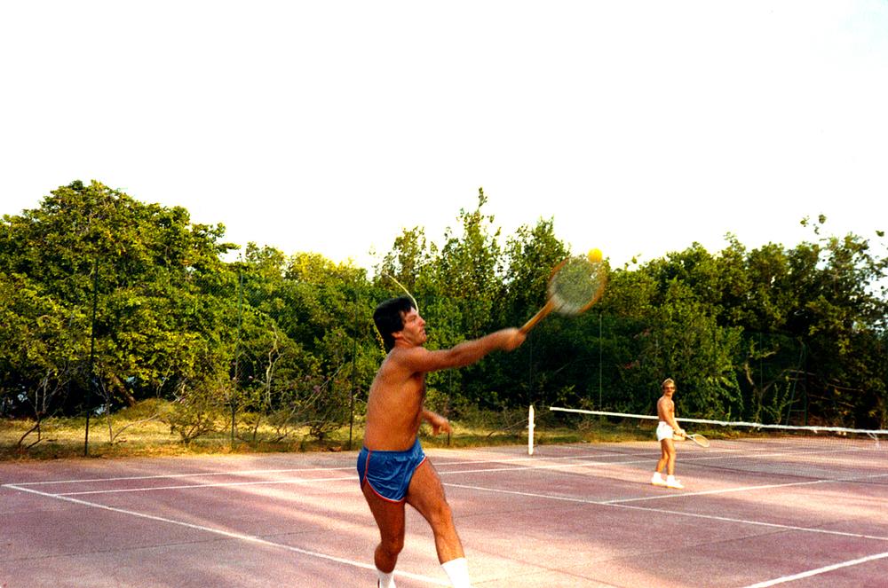 tennis game(300ppi, 4x6).jpg