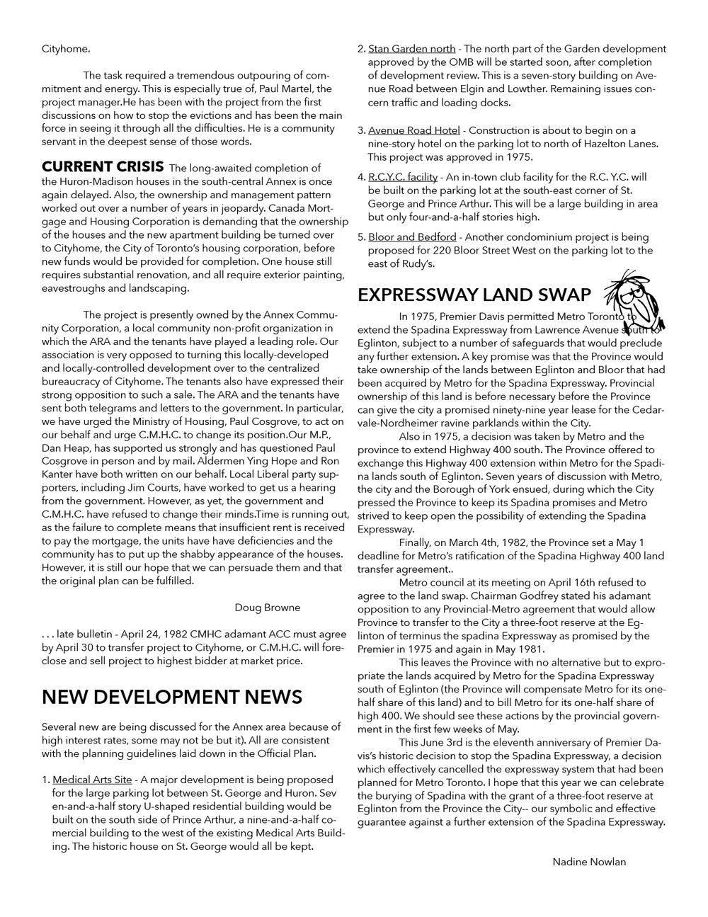 The Voice April 19822.jpg
