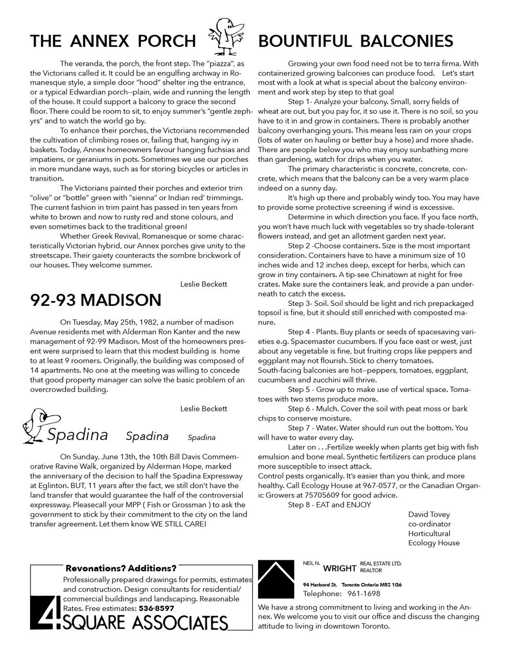 The Voice June 19822.jpg