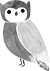 Owl Logo Small.png