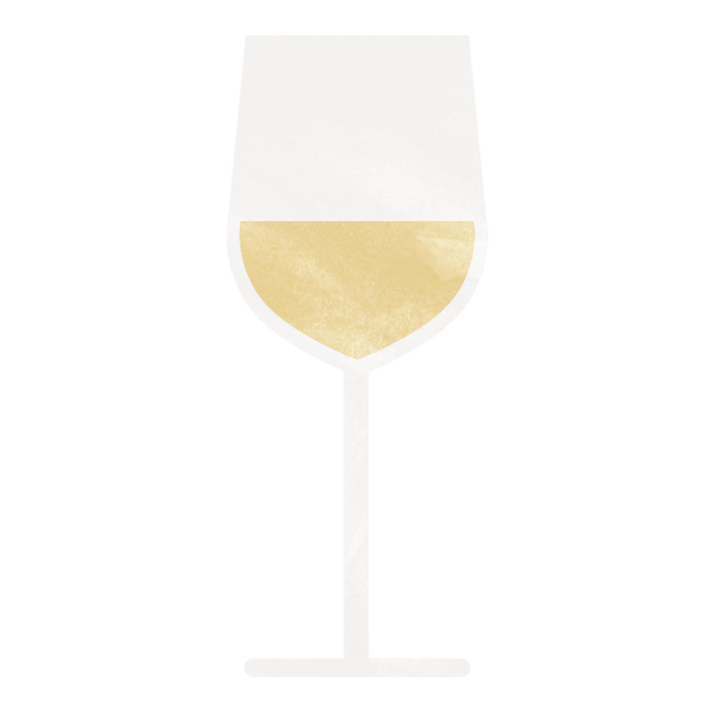 White Wine Glass.png