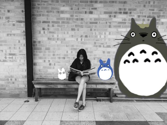 Tan Wan Ru & Totoro.jpg