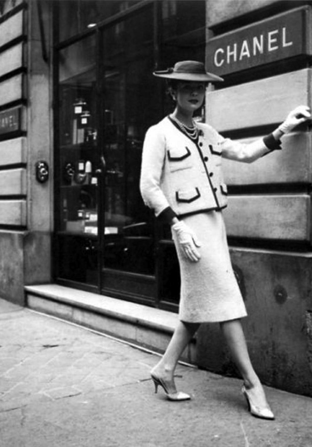 Chanel Suit.jpg