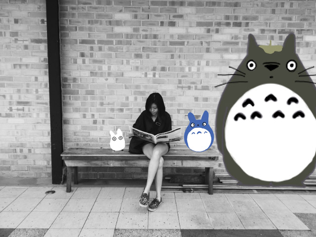 Obscured Feature ( Tan Wan Ru ).jpg