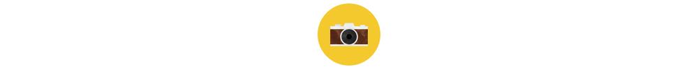 Photo & Film.jpg