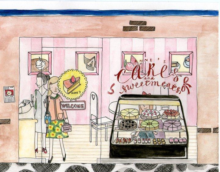 Street 24 Cake Shop.jpg
