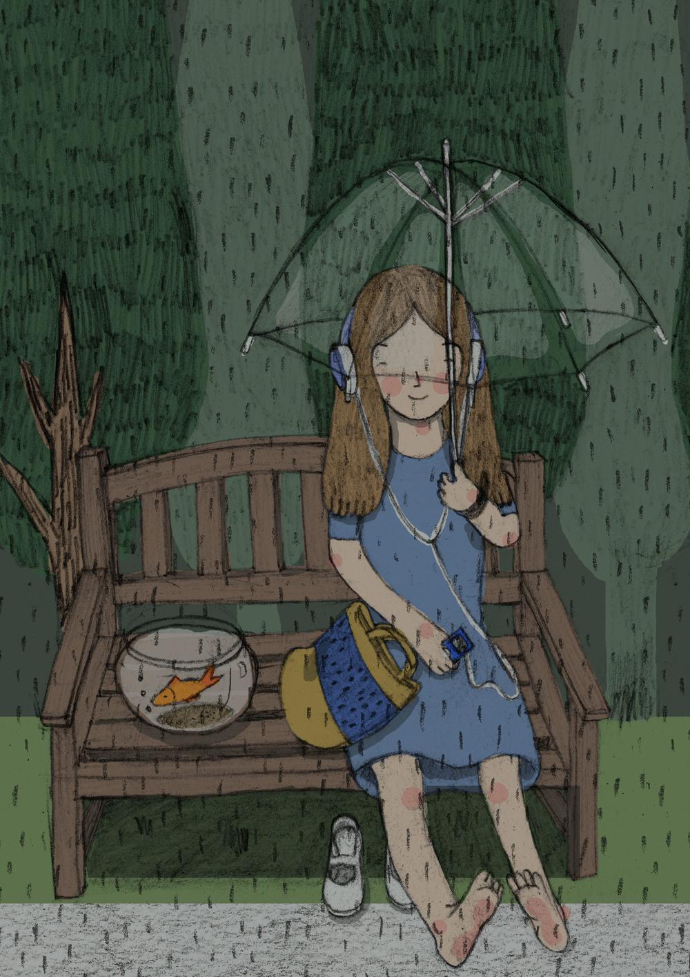rain girl.jpg