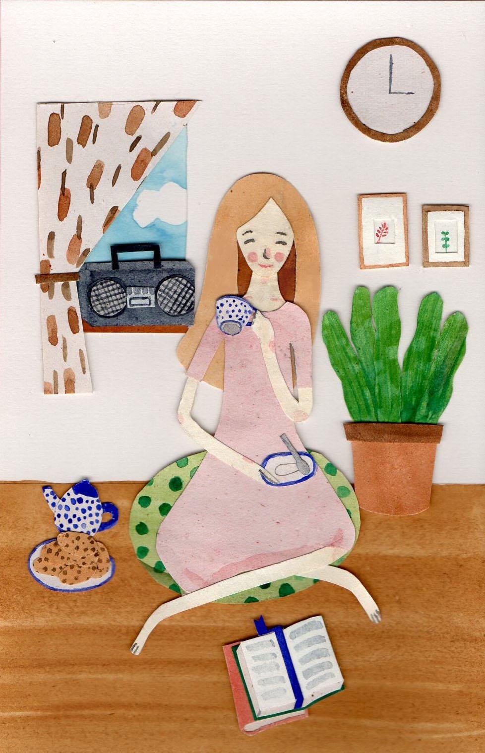 tea time girl.jpg