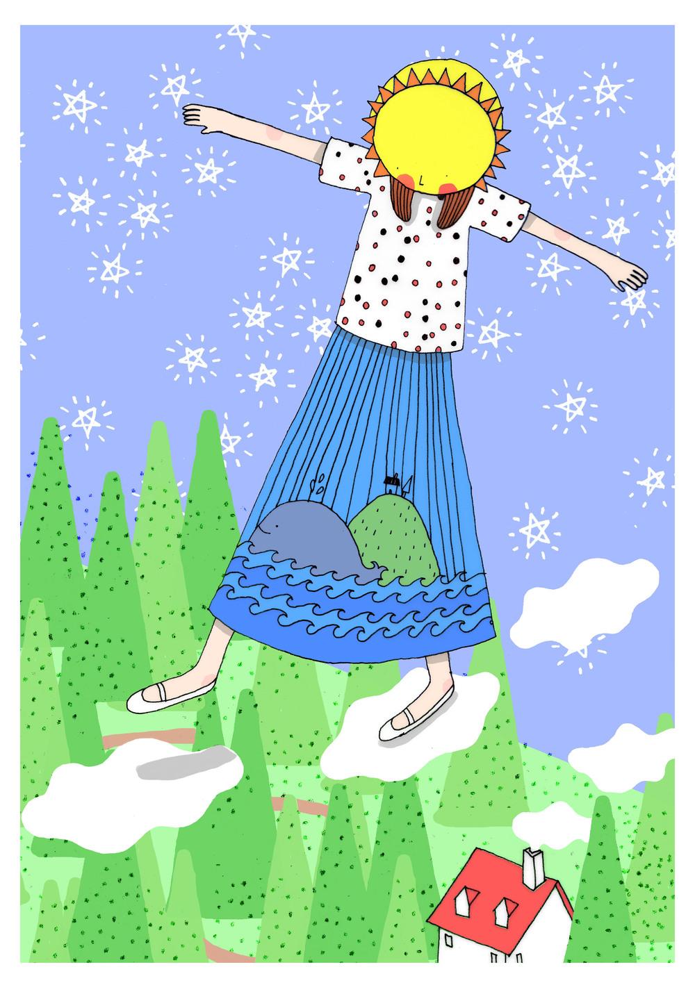 girl on clouds.jpg