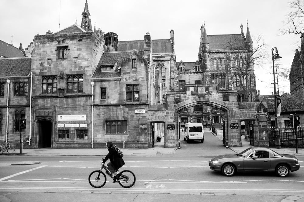 Glasgow.jpg