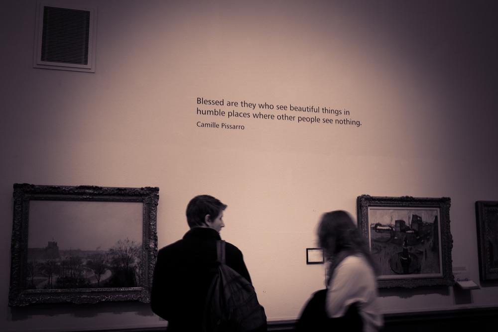 Kelvingrove Museum.jpg