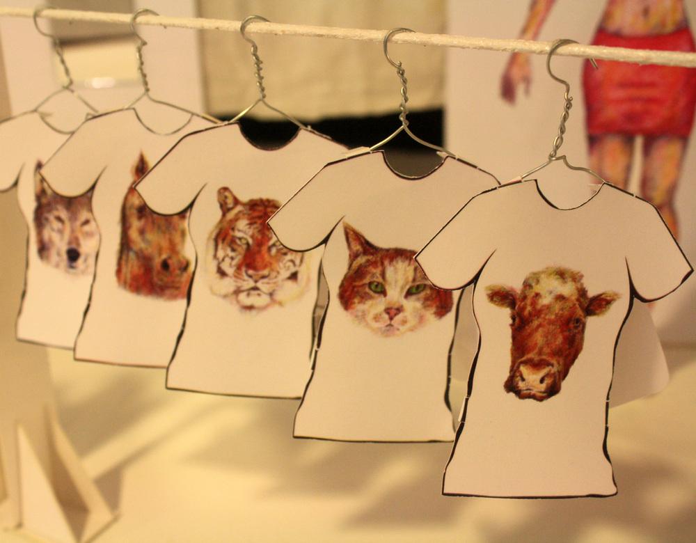 Animal Apparels.jpg
