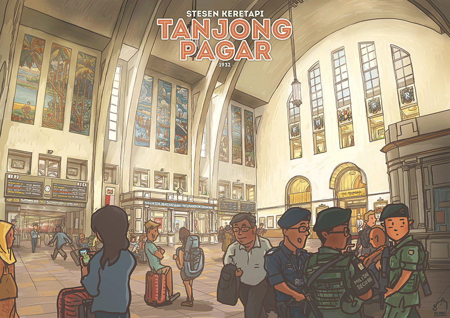 TanjongPagarsm.jpg