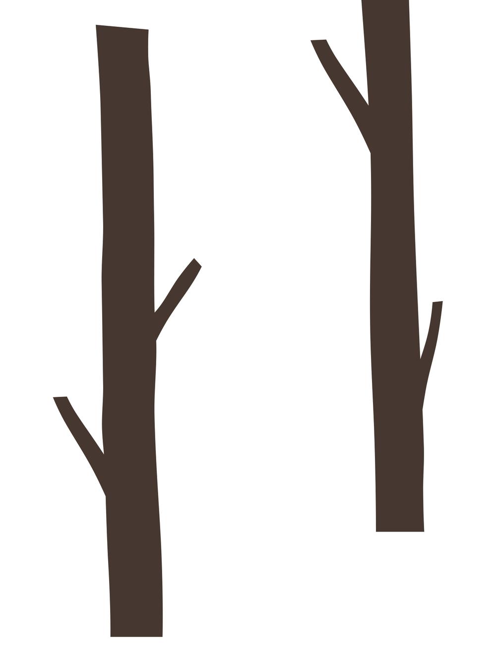 obscuredchristmas trees.jpg