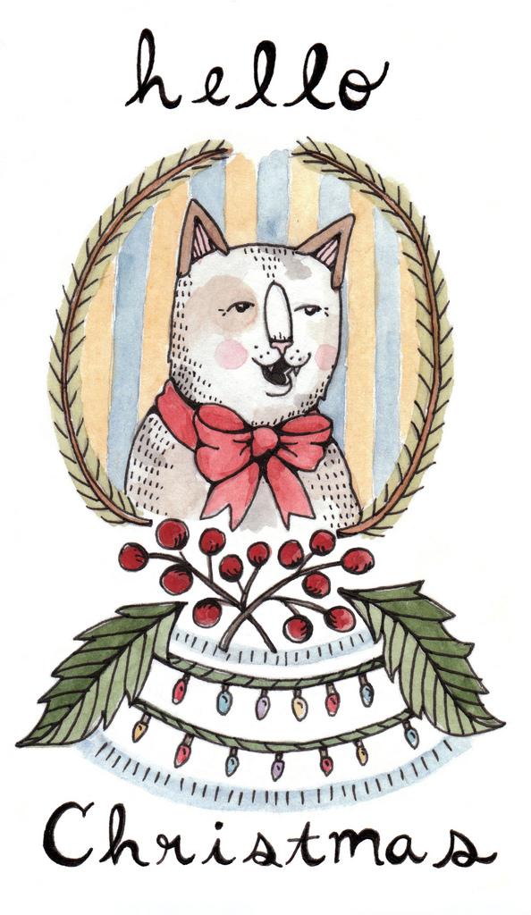 Merry Christmas2 (Jolene N.).jpg