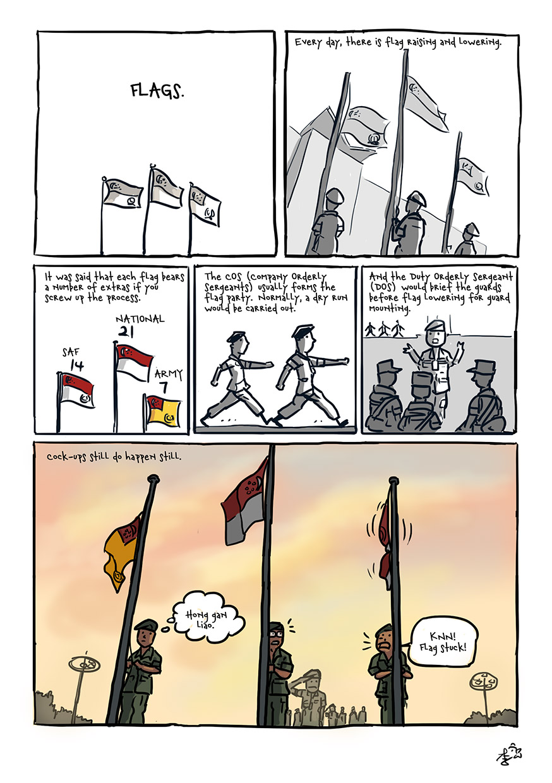 8 Flags.jpg