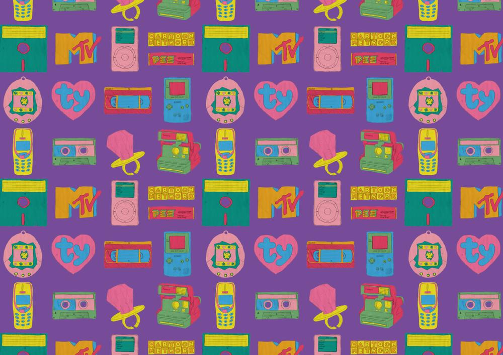pattern-02_2x.png