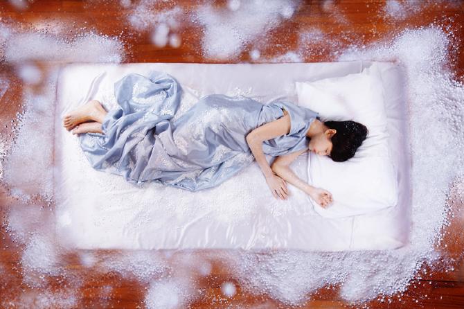 Sleep3.jpg