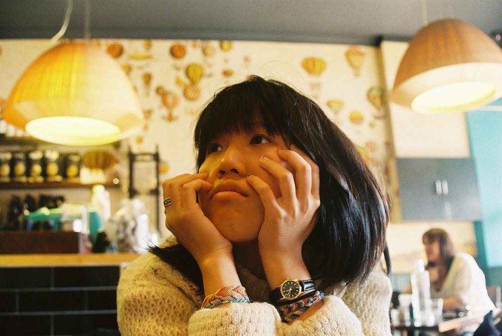 Profile photo.jpeg