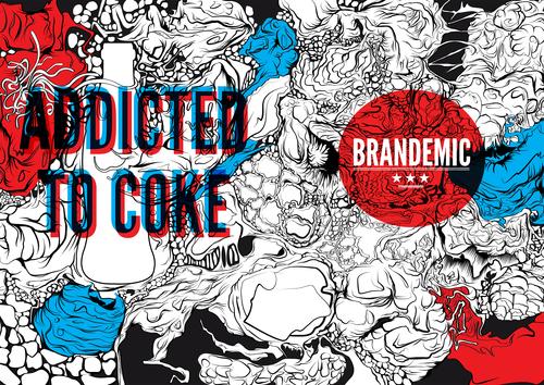 Brandemic Cover ( 72dpi ).jpg