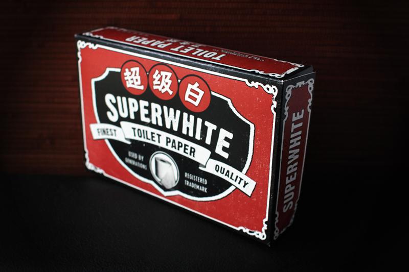 Superwhite_Toilet1.jpg