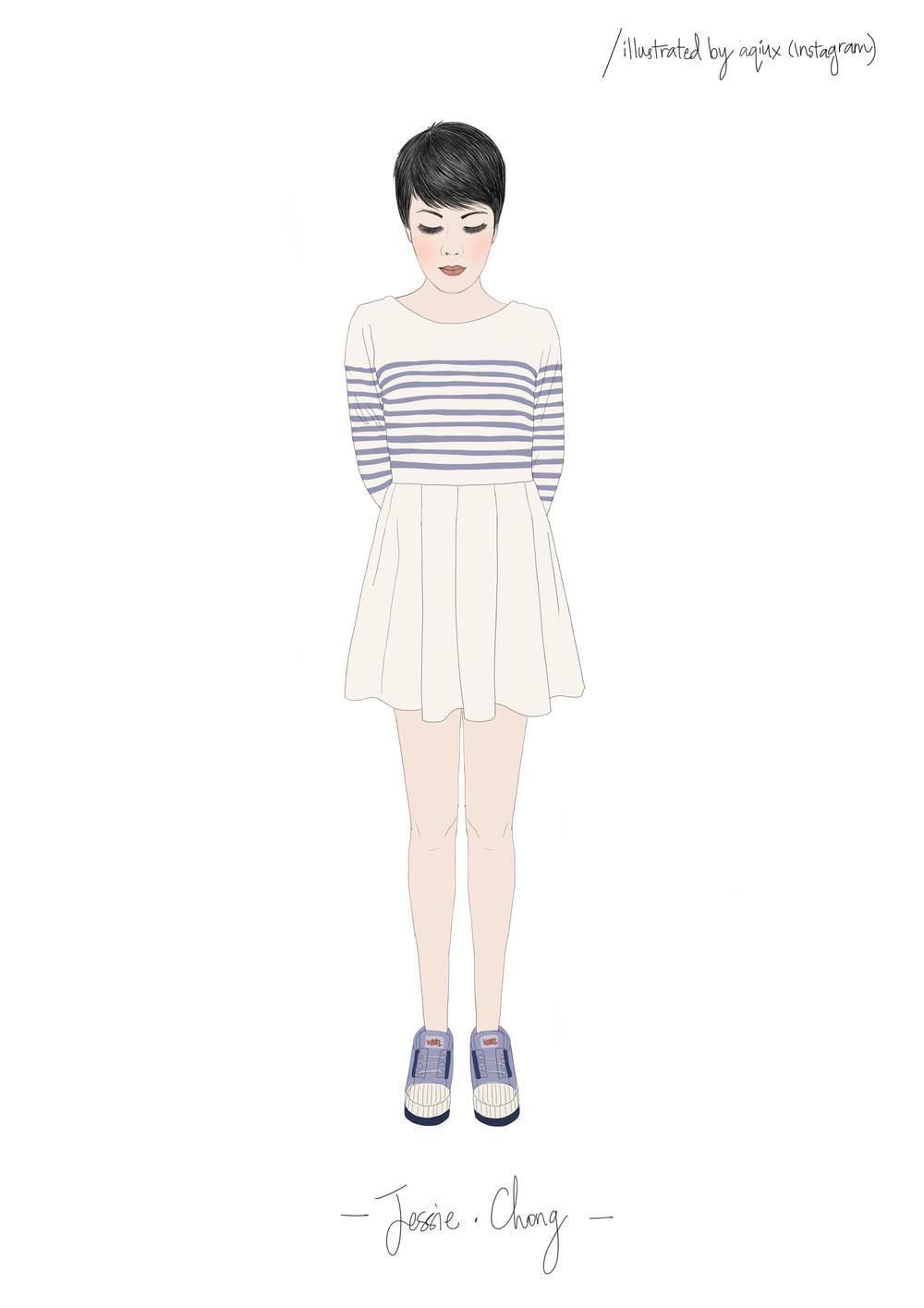 Jessie.jpg