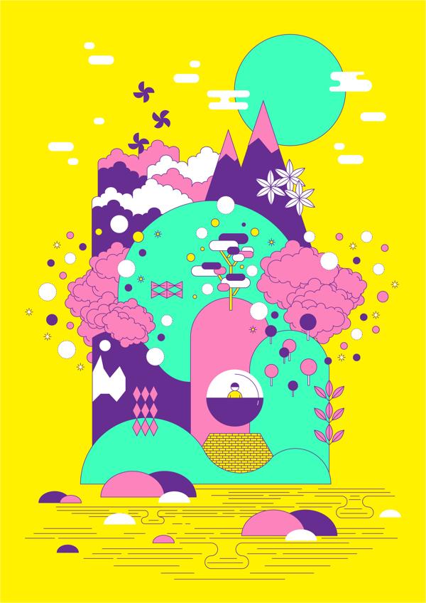 Neon Island.jpg