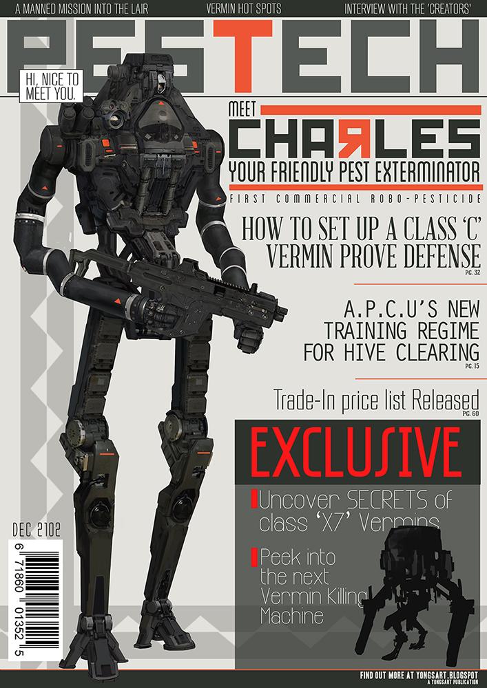 Meet_Charles_YongYi.jpg