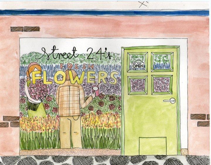 Street 24 Florist.jpg