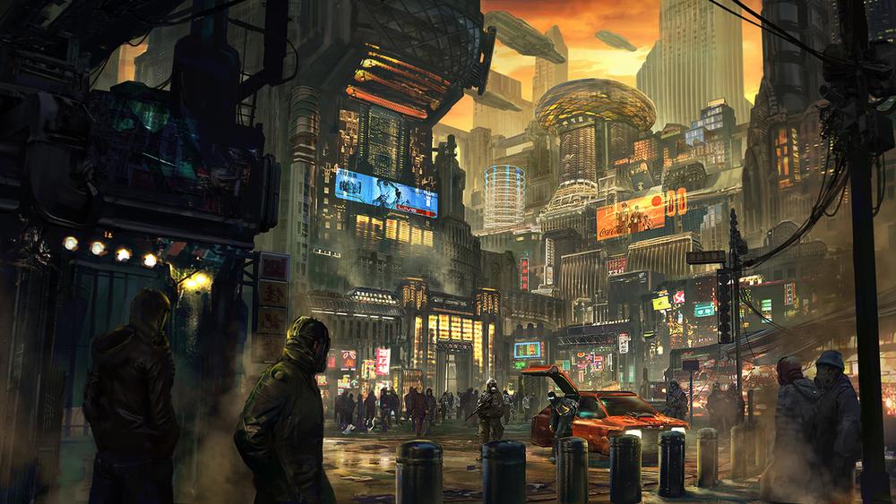 Cyberpunk_Environment_YongYi.jpg